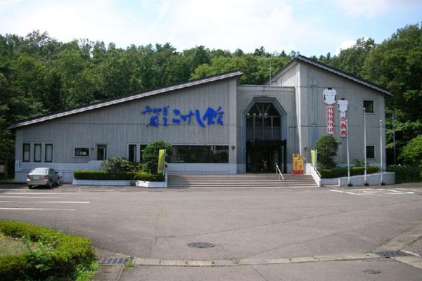 kankou_11