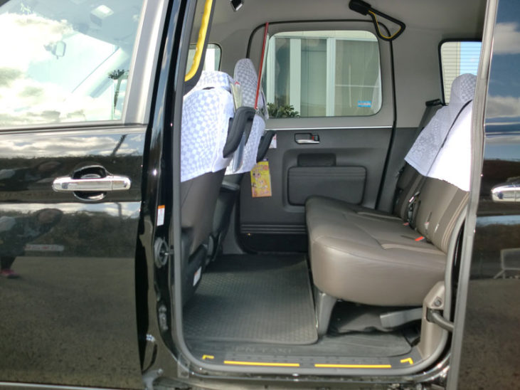 taxi_16