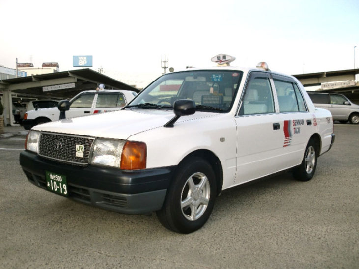 taxi_01_r