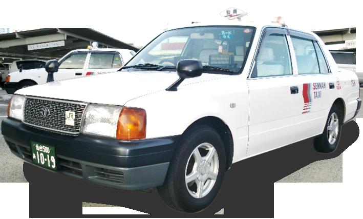 taxi_13_r