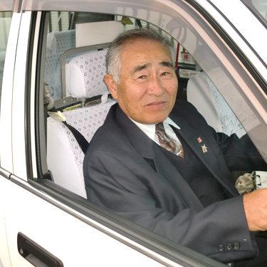staff_aizawa